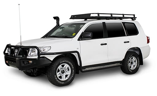 Ask about special rates to hire from Perth, Wonder out Yonder then back to Pert. In our Purpose Built 4wd V8 Landcruisers